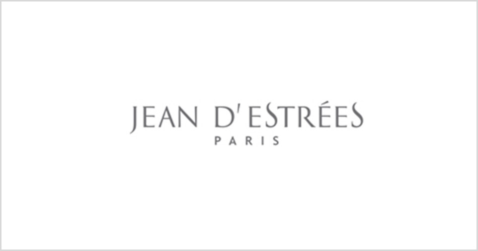 Norrizon Sales & Marketing now represent Jean D'Estrées