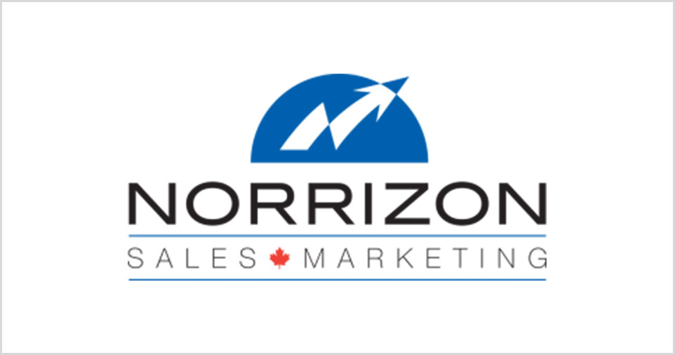 Norrizon launches a new website
