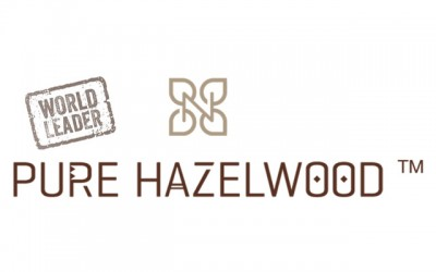 Pure Hazelwood, a Quebec company, accelerates it's entry in the Canadian market.